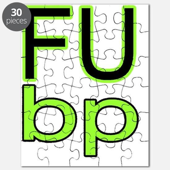 fubp Puzzle