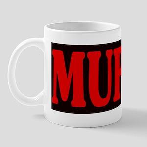 DIVER1 Mug