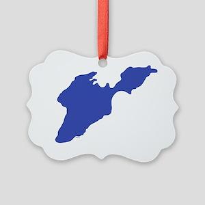 PIB_Isl_Blu_15.35_x_15.35 Picture Ornament