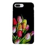 Tulips iPhone 7 Plus Tough Case