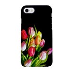 Tulips iPhone 7 Tough Case