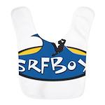 SRFBOY Bib