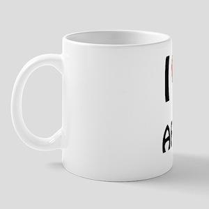 i-heart-affiliates-01 Mug