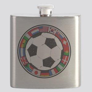 2-cpsports118 Flask
