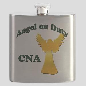 Angel on duty cna copy Flask
