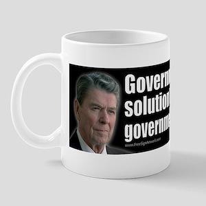 bumper-RR-newsz_GovSolution Mug