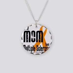 onesiejpg Necklace Circle Charm