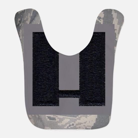 USAF-Capt-Mousepad-ABU Bib
