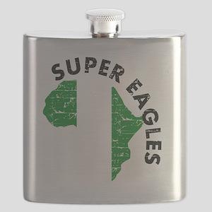 african soccer designs Flask