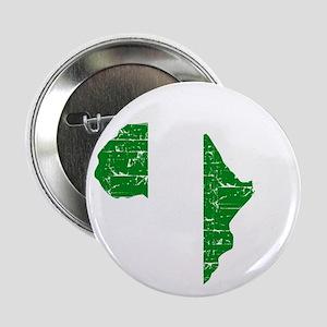 "african soccer designs 2.25"" Button"