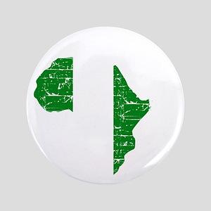 "african soccer designs 3.5"" Button"