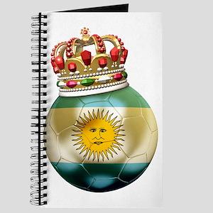Argentina7 copy Journal