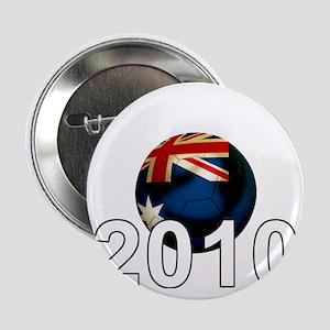 "Australia6Bk 2.25"" Button"