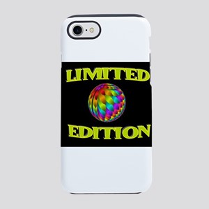 LIMITED EDITION iPhone 7 Tough Case