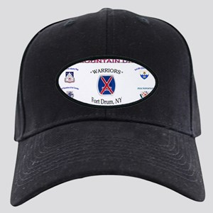 1bct g Black Cap