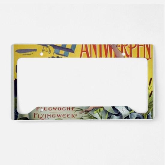 avia4-400x282 License Plate Holder