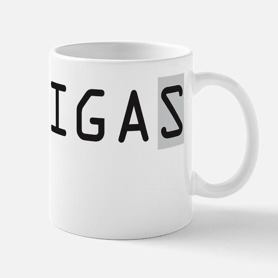 dilligs Mug