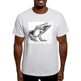Tinct T-Shirt