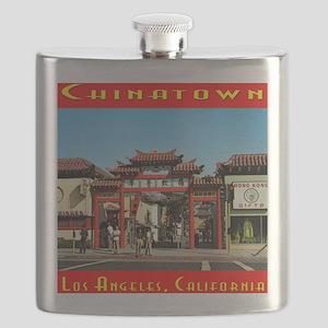 chinatownla Flask