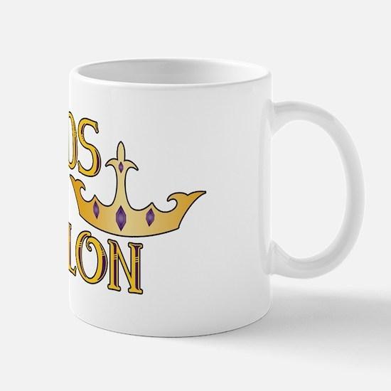 LoB Mug