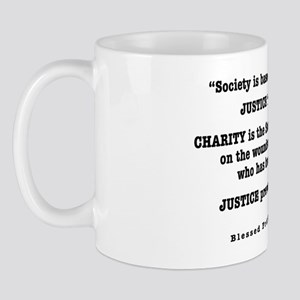SocietyIsBased_Light Mug