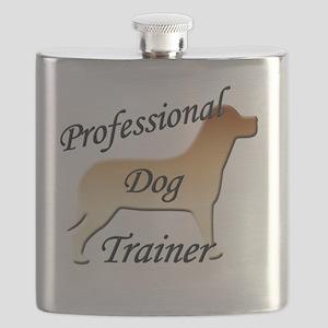 pro dog trainer copy Flask