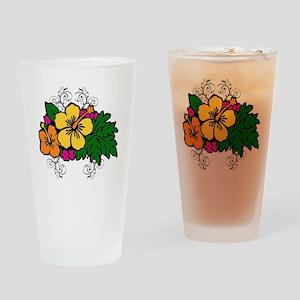 2-Image1-eoeoe Drinking Glass