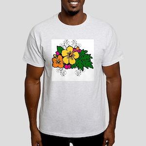 2-Image1-eoeoe Light T-Shirt