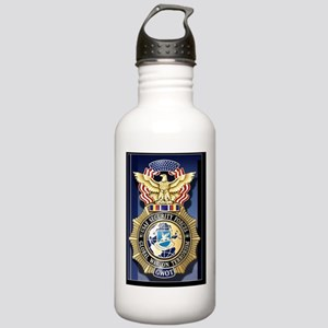 gwot Stainless Water Bottle 1.0L