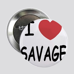 "SAVAGE01 2.25"" Button"
