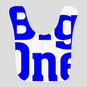 Big One upper and lower 2 Bib