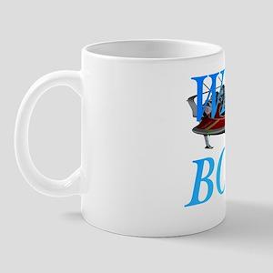 waterboundsbtran Mug