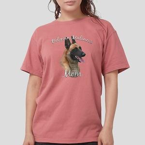 Malinois Mom2 T-Shirt