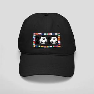 world cup b Black Cap