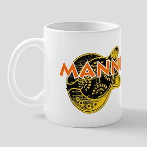 mannishboy Mug