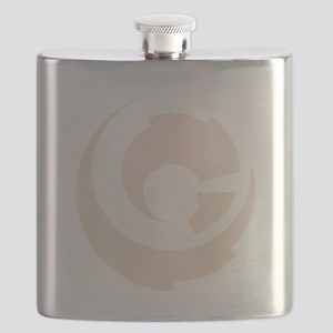 gescom2 Flask