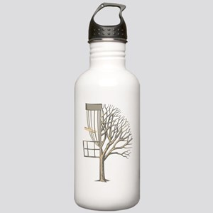 dg1a Stainless Water Bottle 1.0L