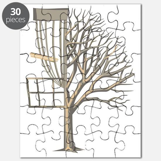 dg1a Puzzle