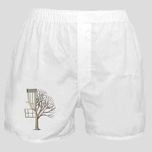 dg1a Boxer Shorts