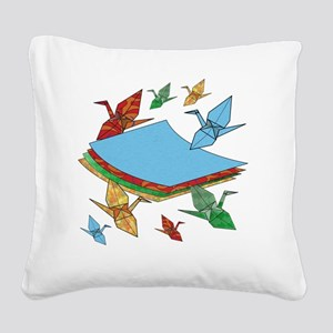 2-Box425x425-Sm Square Canvas Pillow