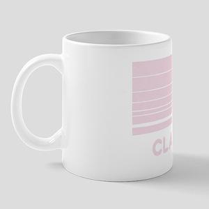 class-of-2011-pink Mug