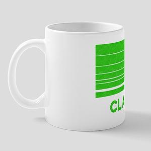 class-of-2011-green Mug