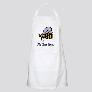 The Bees Knees copy Apron