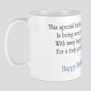 birthdayPerfectDay-02 Mug