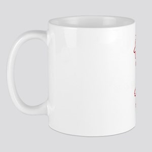 stupidlamb7 Mug