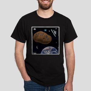 Spud-Nik Dark T-Shirt