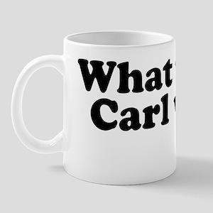 wwcw2 Mug