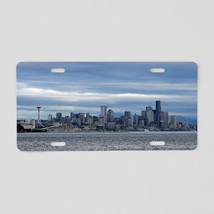 IMG_1763 Aluminum License Plate