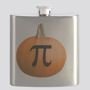 pumpkinpie Flask