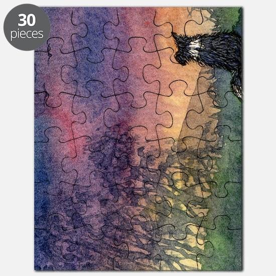 Summer dreams Puzzle